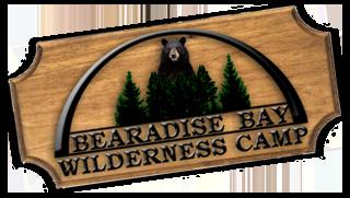 Bearadise Bay